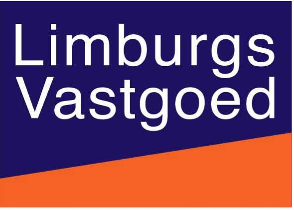 Logo Limburgs vastgoed